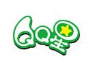QQ星童装加盟