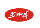 上海金师傅馄饨加盟