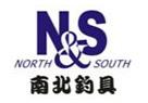 南北钓具加盟连锁