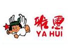 鄂州雅惠鸭脖加盟