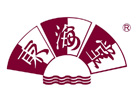 东海堂饼屋加盟