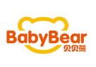 贝贝熊母婴连锁加盟