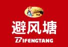 上海避风塘餐厅加盟