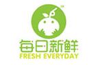 上海每日新鲜水果吧加盟