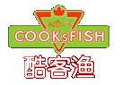 酷客渔炸鱼薯条加盟