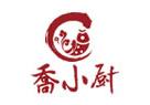 乔小厨黄焖鸡米饭加盟