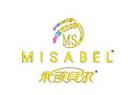 米莎贝尔加盟招商