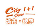 城市披萨加盟