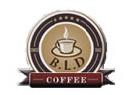 巴里岛咖啡西餐厅