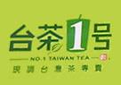 台茶一号奶茶加盟