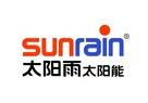 太阳雨太阳能代理