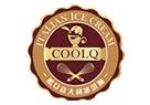 酷q冰淇淋加盟