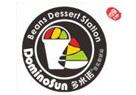 多米诺豆花甜品店加盟