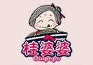 桂婆婆米粉加盟