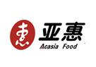 亚惠美食中式快餐加盟