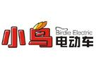 小鸟电动车加盟