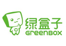 绿盒子童装
