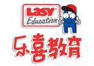 乐喜教育加盟