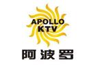 阿波罗主题KTV加盟