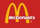 麦当劳加盟条件