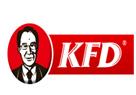 麦乐基KFD