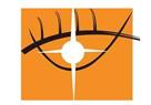 新视明视力保健加盟