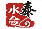 永合泰牛肉面加盟店