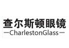 查尔斯顿眼镜加盟店