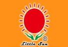 小太阳幼儿园全国招商加盟