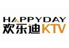 欢乐迪KTV连锁开店