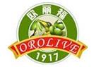 欧丽福橄榄油