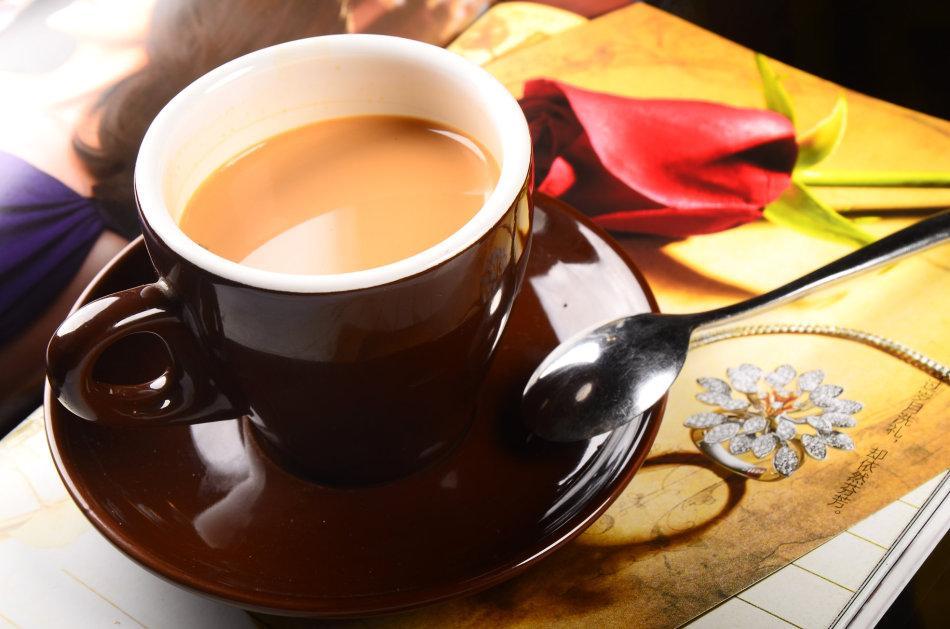 湖南奶茶店加盟排行榜前十名