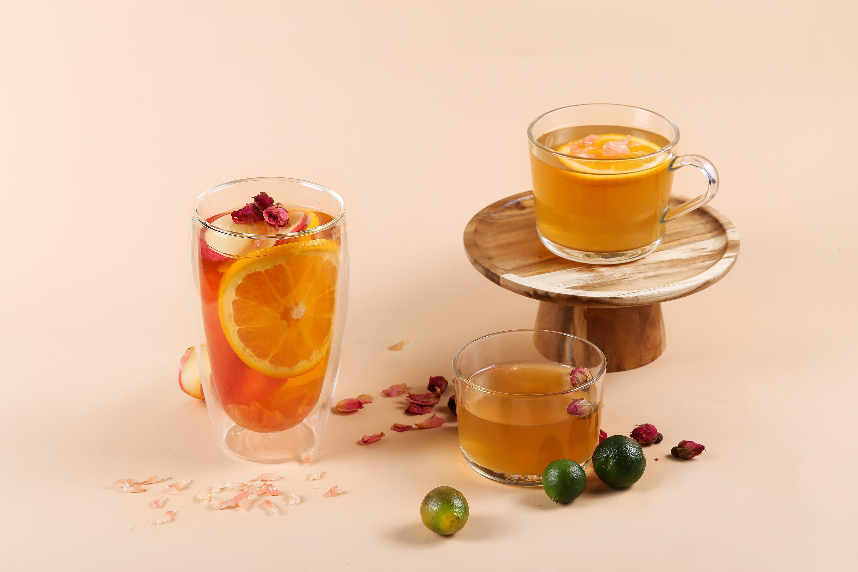 广东奶茶店加盟排行榜前十名