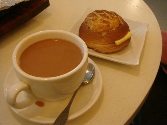 海南奶茶店加盟排行榜前十名