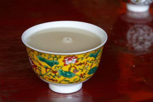 青海奶茶店加盟排行榜前十名
