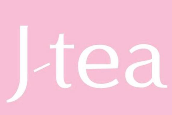 J-TEA魔杰的茶
