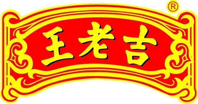 王老吉龟苓膏