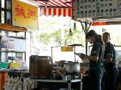 摆摊卖早餐卖粥赚钱吗?一天卖一桶一个月净利润3万