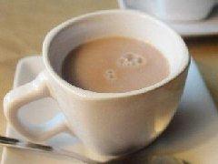 饮品加盟连锁店排行榜10大品牌 最值得加盟的奶茶项目