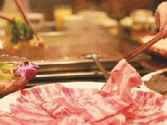 火锅店如何把人吸引来 火锅店吸引眼球的活动