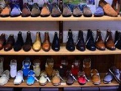 开一家鞋店需要多少钱,开个鞋店得投资多少钱