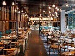 开一家餐馆需要多少钱,开餐厅需要投资多少钱
