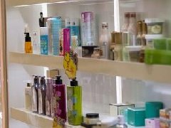 开一家化妆品店需要多少钱,化妆品店需要投资多少钱