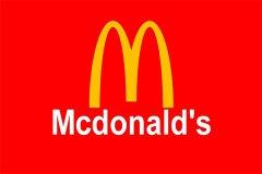 麦当劳加盟费多少钱,开一家麦当劳需要投资多少钱