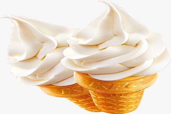 甜筒冰淇淋加盟品牌有哪些