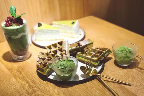 美怡乐冰淇淋