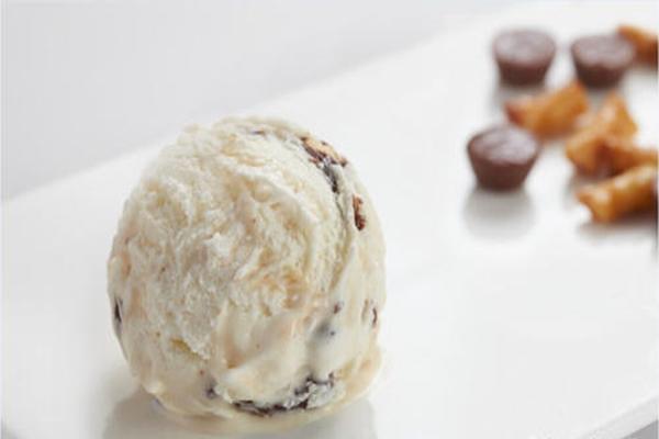 贝赛斯冰淇淋