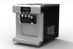 一台冰淇淋机多少钱,冰淇淋机器价格