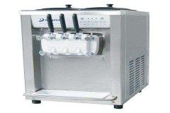 小型冰淇淋机多少钱,冰淇淋机器多少钱一台