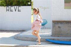 班尼豆童装加盟,实力不输美国潮牌的国货童装品牌